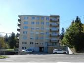 2 pièces | Chapeau-Râblé 52, 5ème Nord-Ouest, La Chaux-de-Fonds